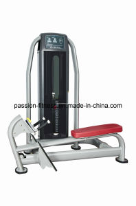 Seated Pull Commercial Fitness/Gym Equipment with SGS/CE
