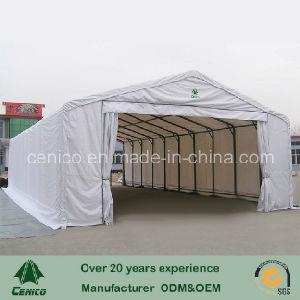 Storage Building (SH-SQ4060) pictures & photos