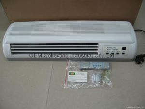 Wall Mounted Ozone Air Purifier (SY-G009B) pictures & photos