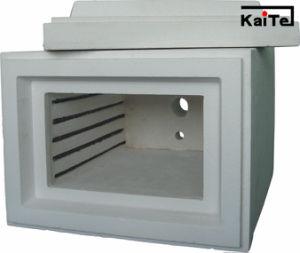 High Temperature Ceramic Fiber Furnace Chamber pictures & photos