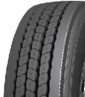 TBR Tyres 215/75r17.5 pictures & photos