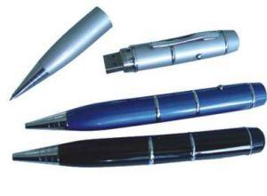 Pen USB Flash Drive (KM-U11)