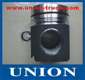Scania piston DS9 piston kits
