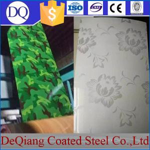 Galvanized Roofing Sheet /Sheet Metal Galvanized Steel Algeria/4X8 Galvanized Steel Sheet
