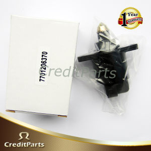 Stepper Motor Idle Air Control Valve for Renault (D95177 7701206370 820003354010 D5177 556038) pictures & photos