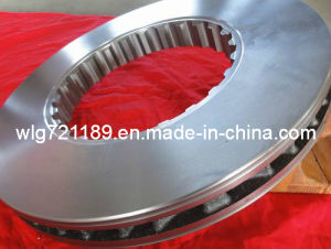 Truck Brake Disc/Rotor 20515093 for Volvo pictures & photos