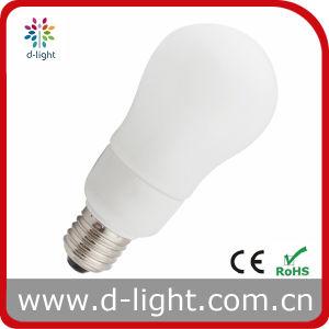 A60 Energy Saving Bulb/CFL/ESL