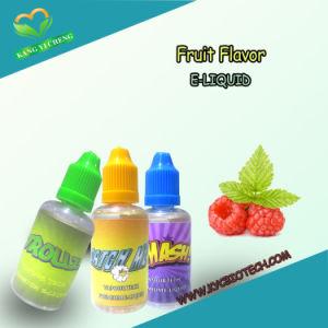 Premium E Cigarette Liquid From Manufacturer pictures & photos