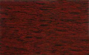 Hot Stamping Foil(001-11)