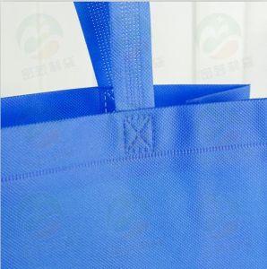 Top Sell Fashion Shopping Non Woven Bags Non Woven Bag (My-018) pictures & photos