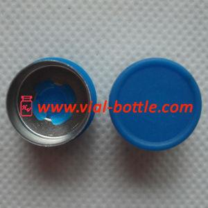 13mm Medicine Flip off Seals (HVFT018) pictures & photos