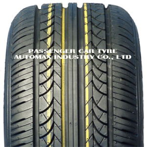 Excellent Quality Passenger Car Tyre pictures & photos