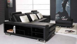 Corner Sofa (C048)