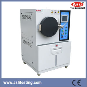 High Pressure Accelerated Aging Testing Chamber Factory pictures & photos