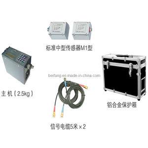 Portable Flow Meter (UF-100P) pictures & photos