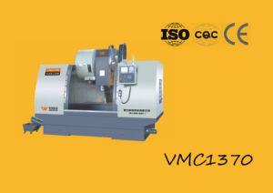 Vmc1370 Vertical Machining Center pictures & photos