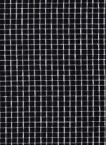 Anti-Insect Net 120GSM 50mesh with UV