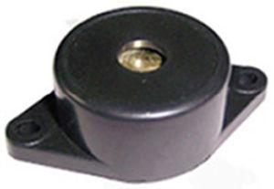 Parking Sensor (P-01B)