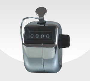 Mechanical/Industrical Counter (JQ14)