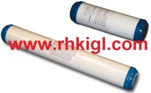 Carbon Cartridge Filter (RG-GAC)