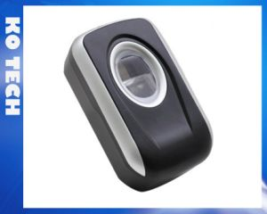 Small Size Fingerprint Reader Ko7000