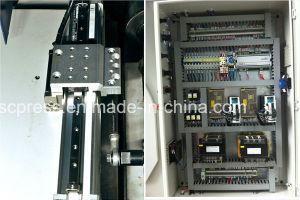 40t 1600mmm Sheet Metal CNC Press Brake pictures & photos
