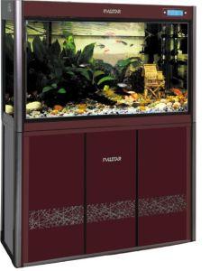 Best-Selling PED Series Fiberglass Fish Tank (PED series)