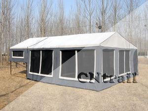 Camper Trailer Tent (CTT6005-DA)