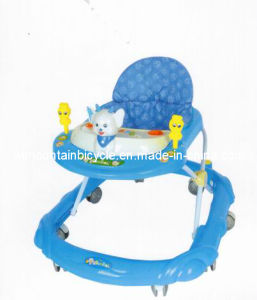 2014 Good Quality Baby Walkers