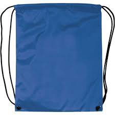Polyester Bag Used on Supermarket pictures & photos