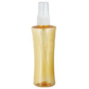 Plastic Bottle (KLPET-08) pictures & photos