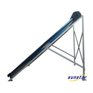 Heat Pipe Solar Collector Sb-58/1800-4 pictures & photos