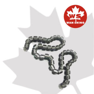 Forklift Parts Chain Wholesale Price pictures & photos