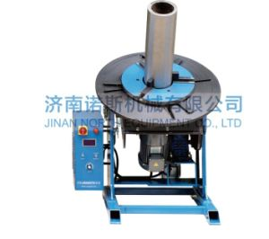 Welding Positioner Special for Pipe pictures & photos