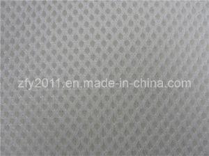 Mesh Fabric 7004-13