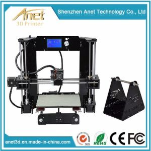 Anet Prusa I3 DIY Personal 3D Printer with Printing Materials ABS, PLA pictures & photos