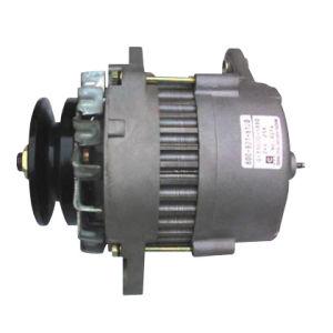 Alternator (PC200-5) pictures & photos
