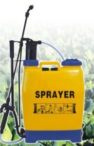 20L Pump Sprayer 20liter Knapsack Sprayer 20L Sprayer (AM-SM020) pictures & photos