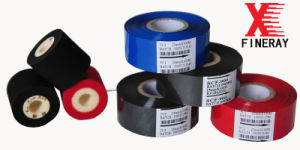 Date Coding Ribbon Dia35mm*122m (FC3)