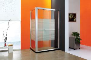 Shower Room (FAC3)
