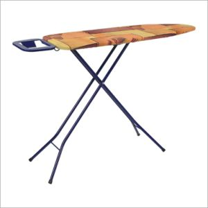 Metal Ironing Board (KT4313/19M)