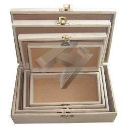 Gift Box (GB 001)