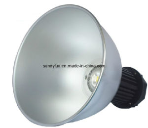 100W LED High Bay, COB pictures & photos