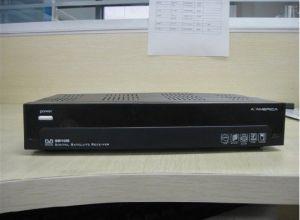 Az America 810b HDMI USB