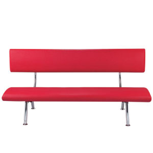 Waiting Chairs (CY-026)