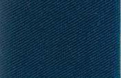 Sulphur Green Blue (CV)