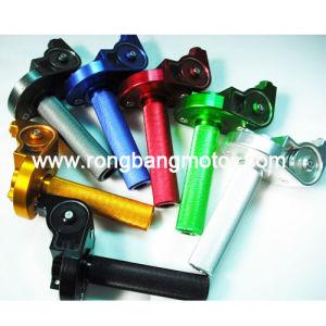 CNC Pit Bike Parts Throttle