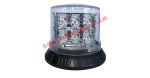 3W LED Beacon Warning Light pictures & photos