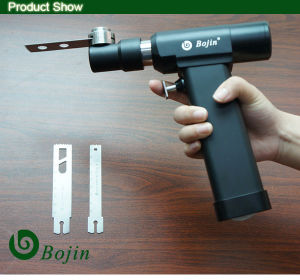 Surgical Power Tool for Orthopaedic Saws pictures & photos