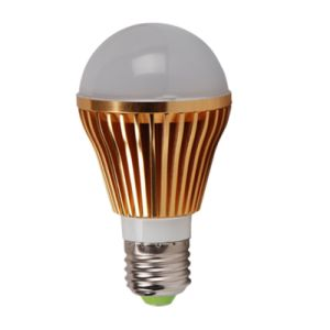 LED Bulbs 5W High Quality pictures & photos